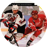 File:NHL 96 Button.png