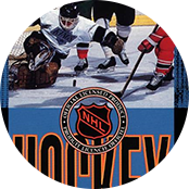 File:NHL 92 Button.png