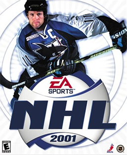 File:NHL 2001 Coverart.png