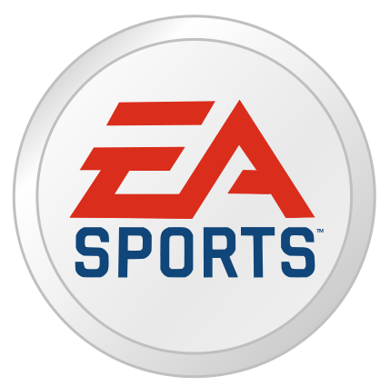 File:EA Sports.png