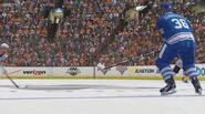 NHL 13 SS 6
