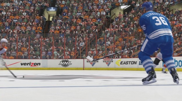 File:NHL 13 SS 6.jpg