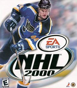 File:NHL 2000 Coverart.png