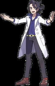 200px-XY Professor Sycamore