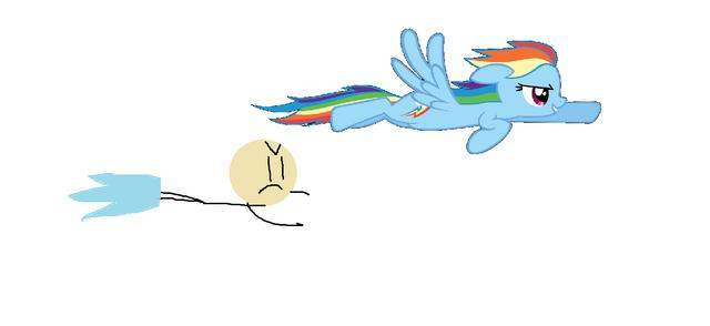 File:Lorenzo vs rainbow dash.png