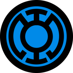 File:BlueLanternCorps.png
