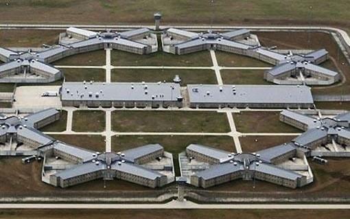 File:Thompson-prison-510x319.jpg