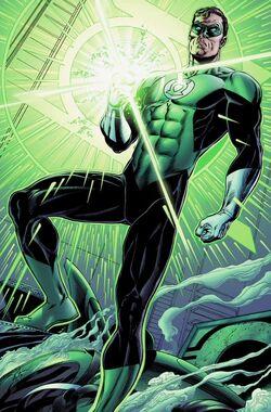 Hal Jordan-9