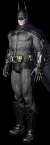 File:Batman-Arkham-City-Character-Models-1-1041428.jpg