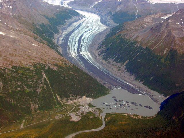 File:Valdez Glacier.jpg