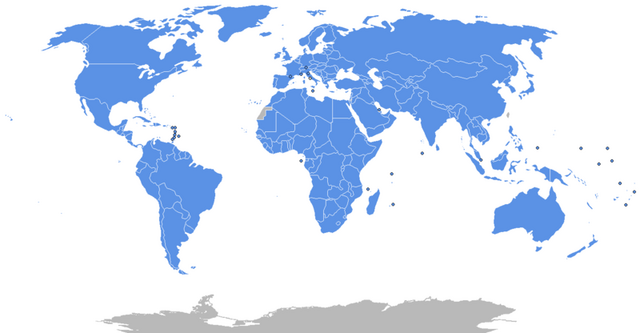 File:United Nations Members.PNG