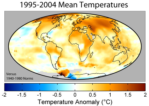 File:Global Warming Map.jpg