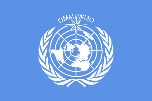 File:Flag of the World Meteorological Organization.png