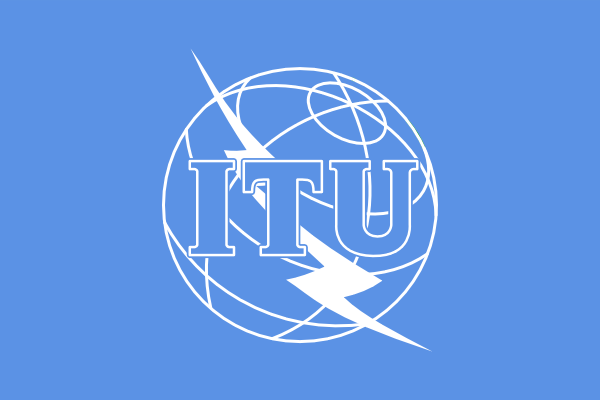 File:Flag of ITU.png