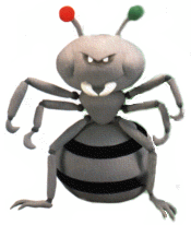 File:Titanic Ant Clay Model.png