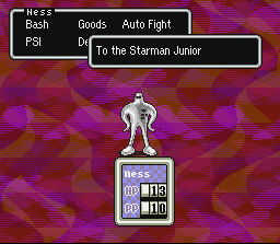 File:EarthBound-battle.PNG