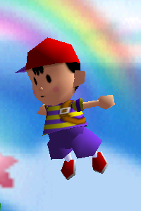 File:Ness ssb.PNG