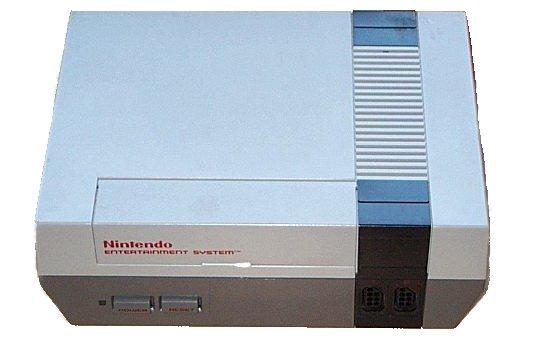 File:Nintendo entertainment system.jpeg