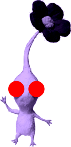 File:Lavenderpikmin.png