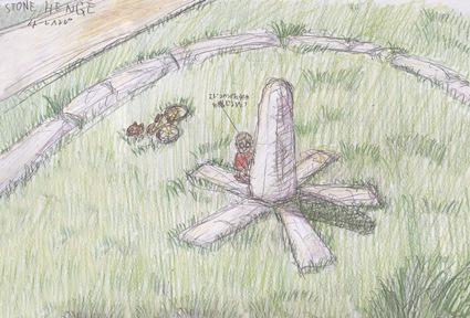 File:Stonehenge Concept.PNG