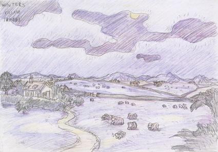 File:Winters Village Concept.PNG