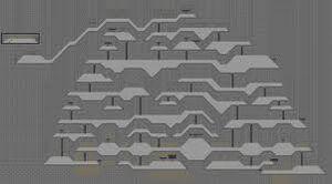 Duncans factory 2