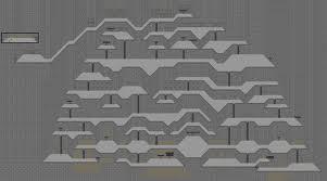 File:Duncans factory 2.jpg