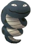 File:Coil snake.png