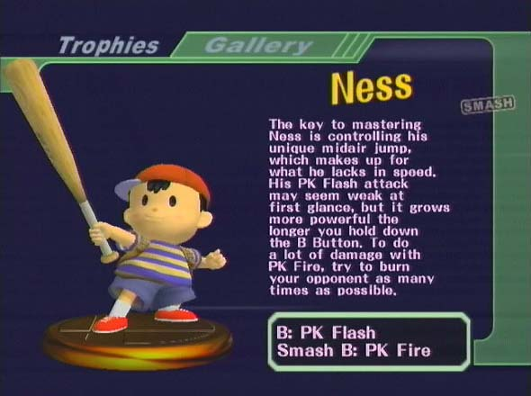 File:Ness Trophy Melee.jpg