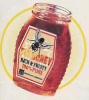 FlyHoney