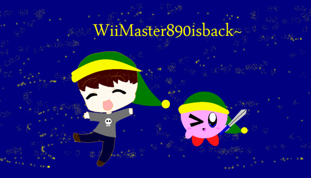 File:RQ wii rl and kirby form 3 by BubbleBunny41.png