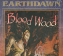 Source:The Blood Wood
