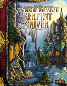 File:Cover nob2 serpent river 220.jpg