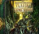 Source:Earthdawn Third Edition: Player's Companion