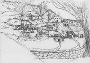 Throal-mountain-settlement