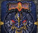 Source:Earthdawn Third Edition: Gamemaster's Guide