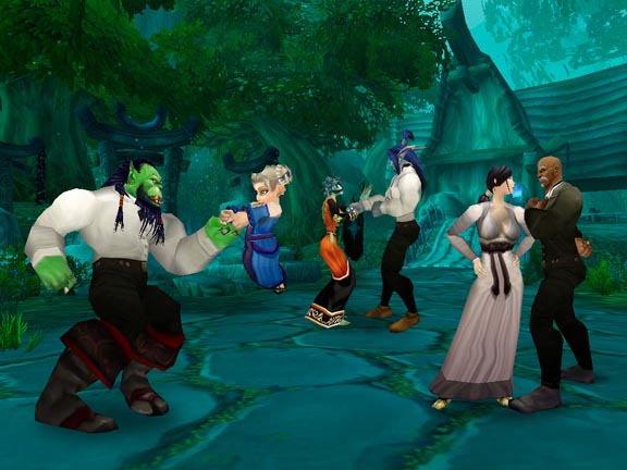 Weddingdancers2