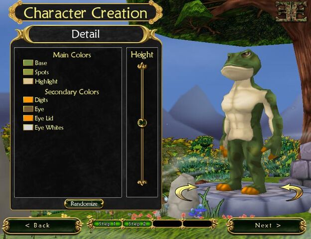 File:Character Creation step 2.jpg