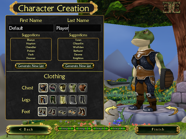 File:Character Creation step 4.png