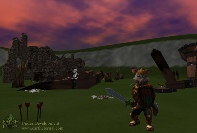 File:Battle-Boar!.jpg