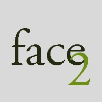 File:Race name F2.jpg