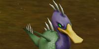 Quackatrice