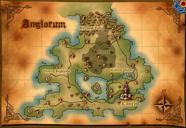 File:Anglorum Map.jpg