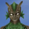 Face-Normal Female-Sylvan