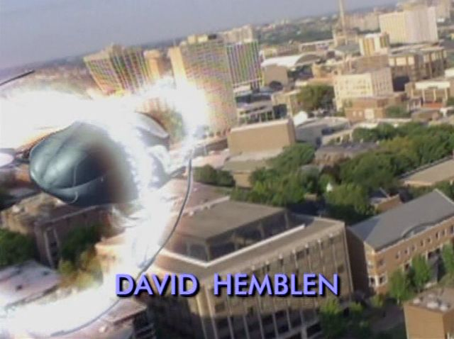 File:David hemblen title.jpg
