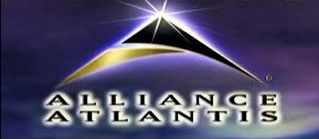 File:Alliance Atlantis logo .jpg