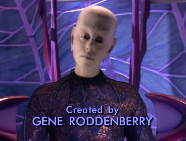 File:Roddenberry credit.jpg