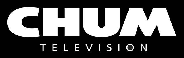 File:Chumtv logo.jpg