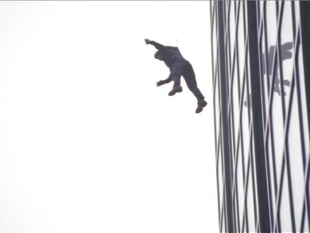 File:Decision eddy stunt double.jpg