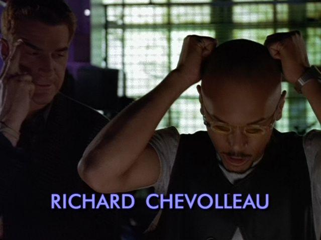 File:Richard chevolleau title.jpg